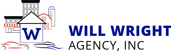 Will Wright Agency Inc